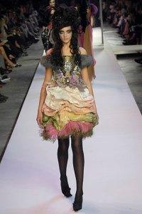 LaCroix Dress