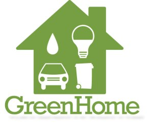Green%20Home%20Logo